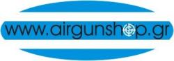 AirGunShop Αεροβόλα