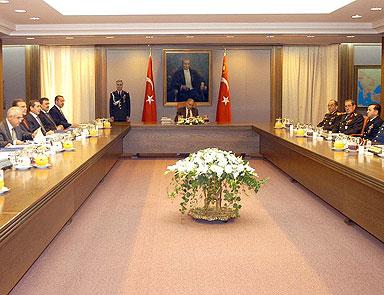 Τουρκία : Ήξερε ο Ερντογάν για τις Ιστοσελίδες τύπου GreekMurderers.Net…..!